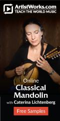 classical mandolin caterina lichtenberg artistworks