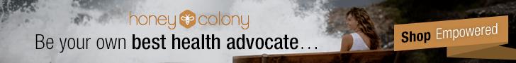 HoneyColony Health and Wellness Community