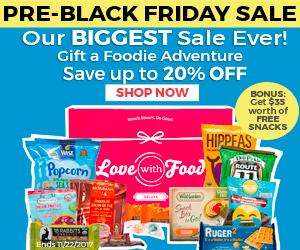 lovewithfood-preblackfriday-sale