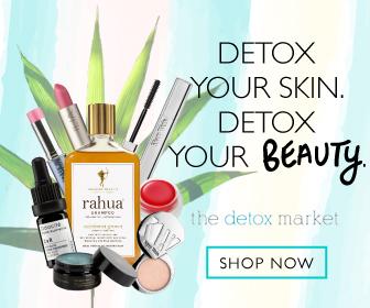 The Detox Market - CANADA