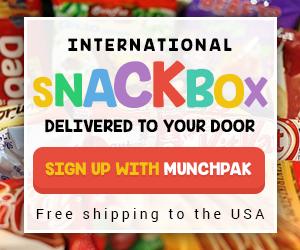 MunchPak.com