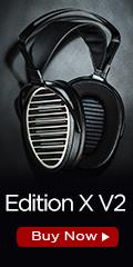 EDX V2
