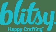 Blitsy online craft store
