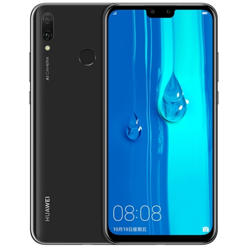 Huawei Phablet,Huawei 9 pLUS Cell Phone,Y9 2019,Smart Phone Mobile Phone Smart Phones China Brand Phones Huawei Mate & P