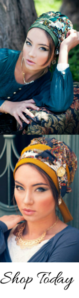 Headcoverings