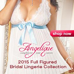 Deals / Coupons Angelique Lingerie 3