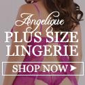 Deals / Coupons Angelique Lingerie 6