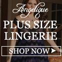 Deals / Coupons Angelique Lingerie 9