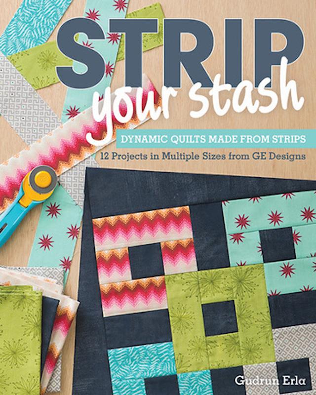 Strip Your Stash