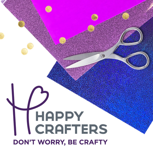 happy-crafters-vinyl