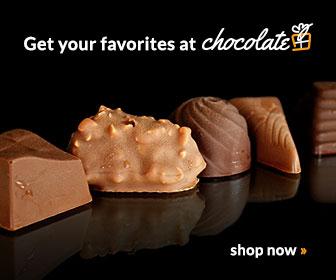 Shop Chocolate.org 336x280 - 2