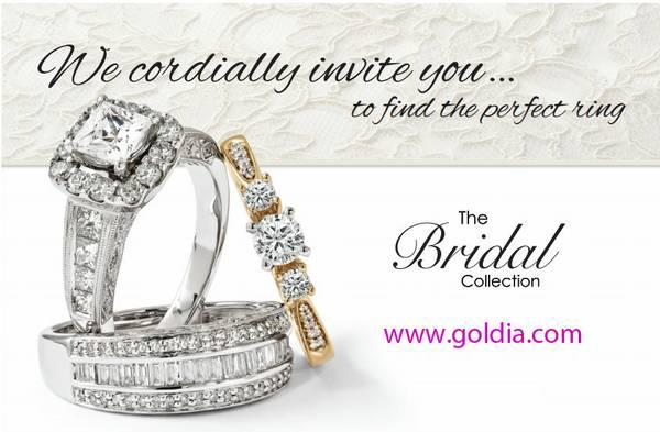 goldia.com