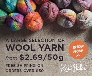Wool Yarns from knitpicks.com
