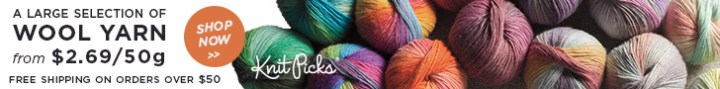 Wool Yarns from knitpicks.com