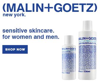 5.27.15 Skincare