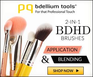 BdelliumTools.com