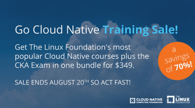 GO_CLOUD_NATIVE!