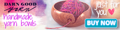 Darn Good Yarn Handmade Yarn Bowls Buy Now