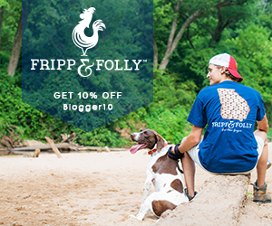 Fripp And Folly