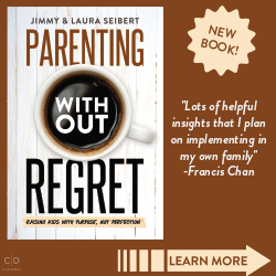 Parenting Without Regret