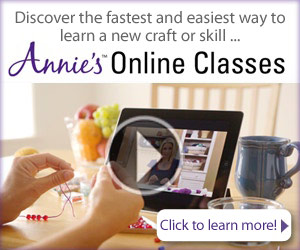 general link to online classes 300 X 250