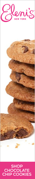 Shop Chocolate Chip Cookies at Eleni's