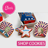 Election Cookies