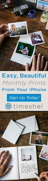 easy beautiful prints