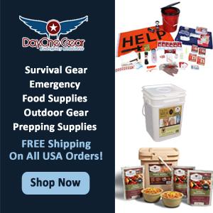 Emergency Foods