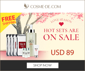 LOVE SEASON. Hot Sets are on SALE. Shop NOW