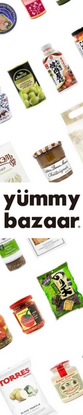 Yummy Bazaar - Curated World Gourmet at Great Value