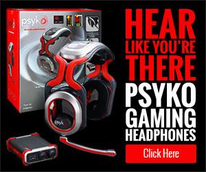 psyko-300x250-black The Money Office Luxury Goods