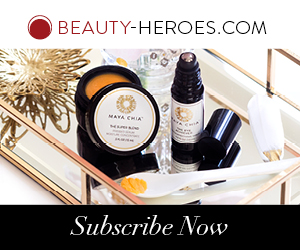 Shop Beauty Heroes