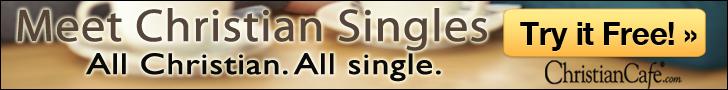 www.christiancafe.com