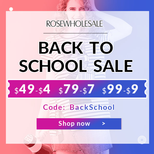 $49-$4,$79-$7,$99-$9--Back to School Sale