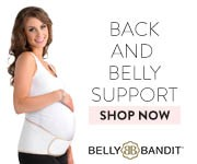 Get pregnancy shapewear at BellyBandit.com