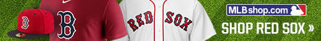 Shop for Boston Red Sox fan gear from Nike, Majestic and New Era at Shop.MLB.com