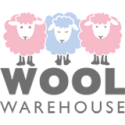 Wool Warehouse