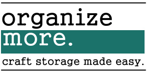 organizemore
