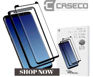 Deals / Coupons Caseco 5