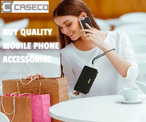 Deals / Coupons Caseco 9