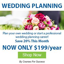 weddingplanning2 The Money Office Luxury Goods