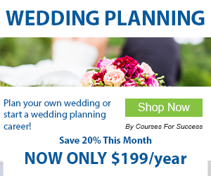 weddingplanning4 Home