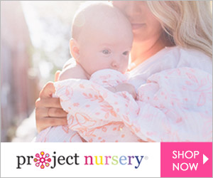 Shop for Baby at Project Nursery