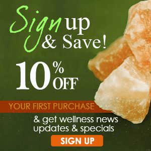 So Well Health and Wellness Newsletter Signup