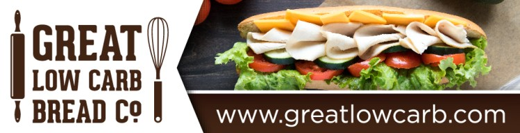 234x60 1 - Gluten-Free Food Shopping Guide - Healthy Hot List Part 4