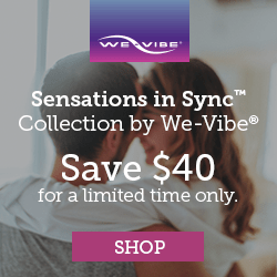 Now Save $70 on Sensations in Sync