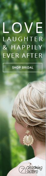 bridaljewelry
