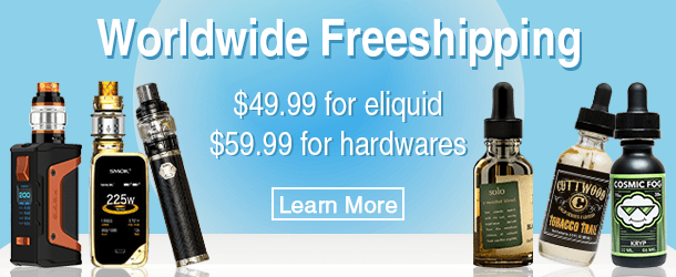 $49.99 +orders for liquid $59.99+orders for hardwares , except clearance