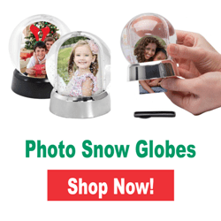 Photo Snow Globes 250x250 banner 1